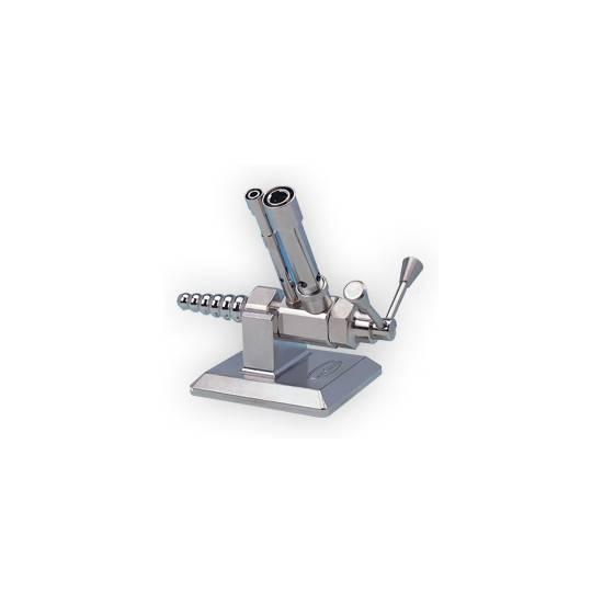 MEDIN - Modelovací nástroj Le Cron