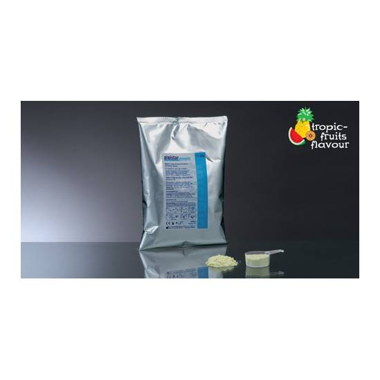 Dentaurum - Castorit Super C Liquid