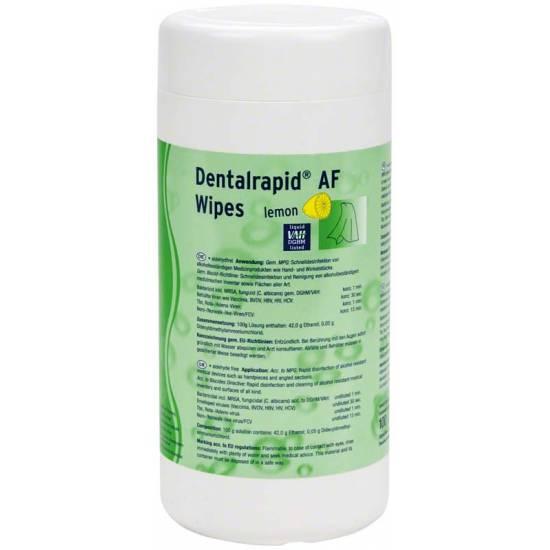 OMICRON- DentaFloor