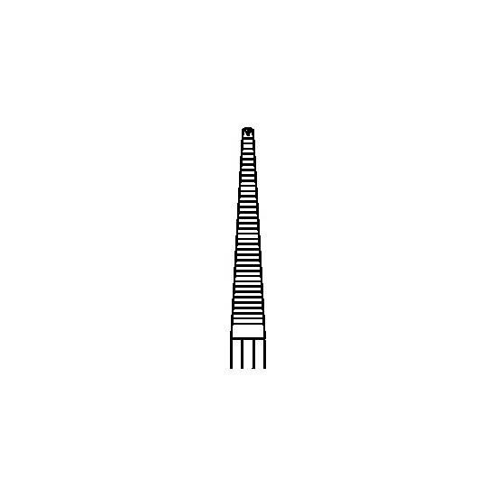 EURONDA - Návleky na kreslo