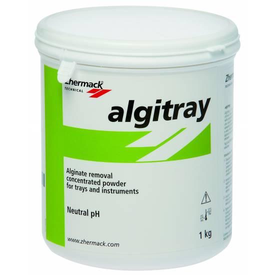 Zhermack - Algitray Plv