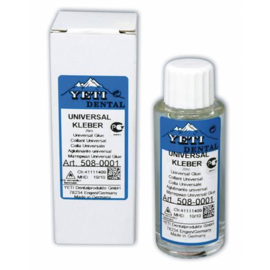 YETI - Universal glue