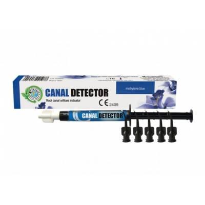 Cerkamed - Canal detector 2ml