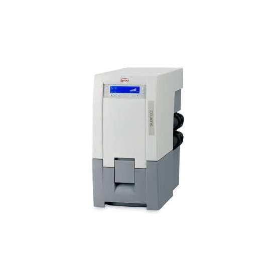 Renfert - Silent power CAM EC 220-240V