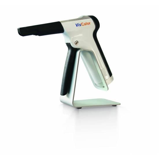 VOCO - VisCalor Dispenzer - preheating device