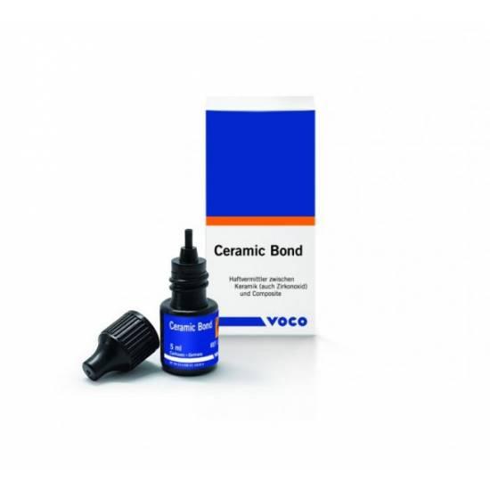 VOCO - Ceramic Bond - SingleDose 50pcs