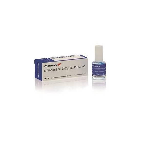 Zhermack - Universal tray Adhesive 10ml