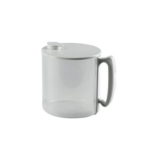 EURONDA - Aquadist nádoba