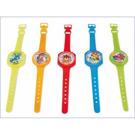 Hager & Werken - Miratoi hodinky