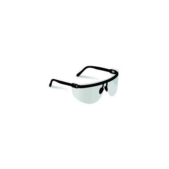 POLYDENTIA - Vista-Tec Ultra Light Okuliare