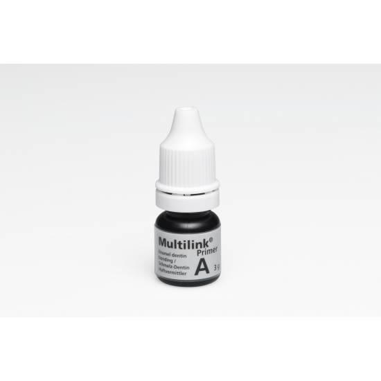 IVOCLAR - Multilink Primer A 1x3g