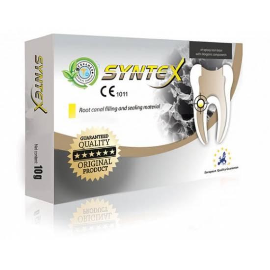 Cerkamed - Syntex 10g