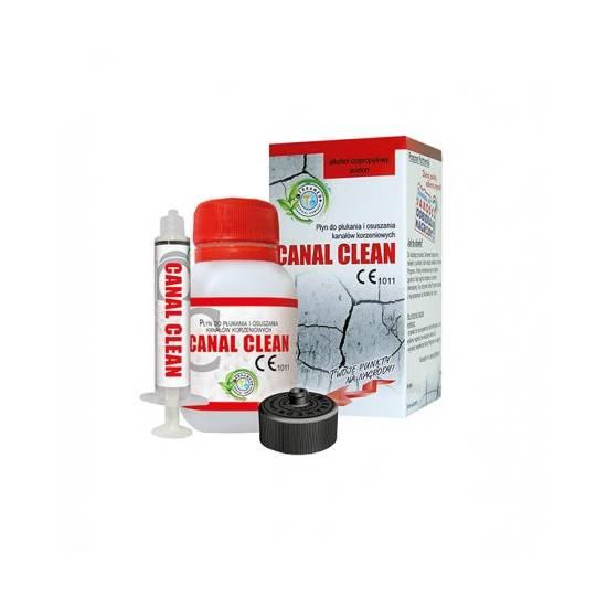 Cerkamed - Canal Clean 45ml