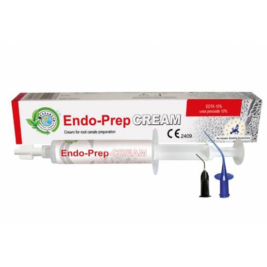 Cerkamed - Endo Prep Cream