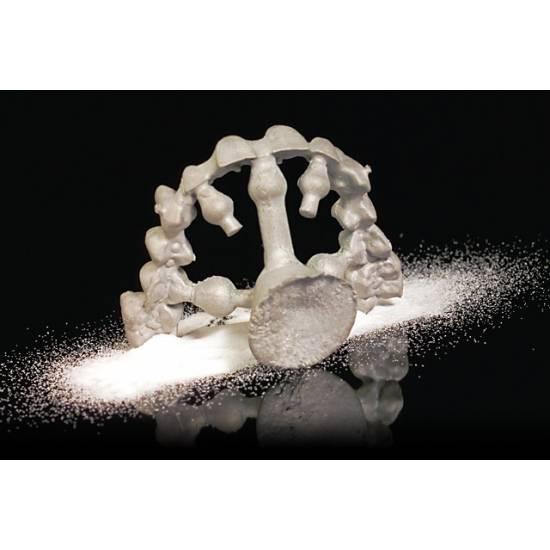 SHERA - SheraAluminiumoxid