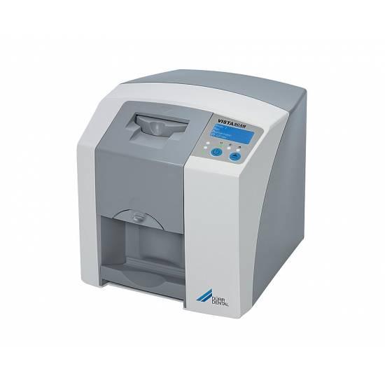 DURR - VistaScan Mini plus EU Image Plate Scanner