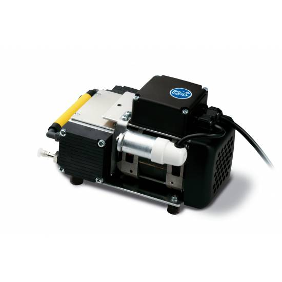 IVOCLAR - Vacuum Pump VP3 easy 230V/50-60Hz