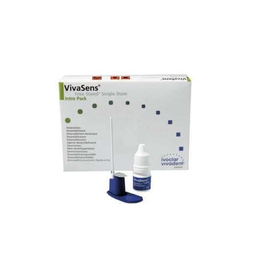IVOCLAR - VivaSens