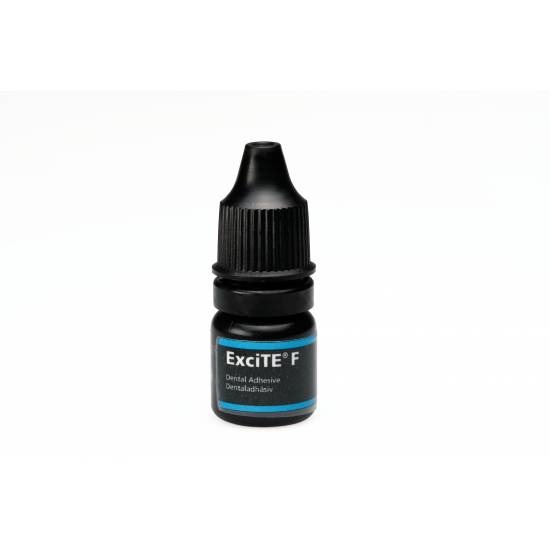 IVOCLAR - ExciTE F Bottle 1x5g