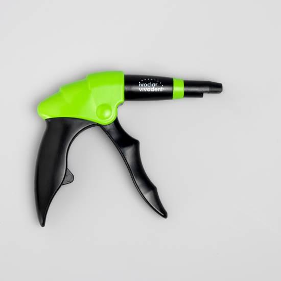 IVOCLAR - Cavifil Injector aplikačná pštoľ