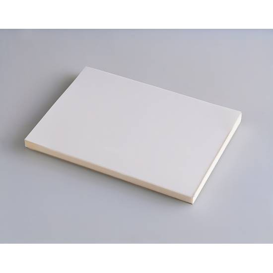 IVOCLAR - Polyart Mixing Pad 50x70mm