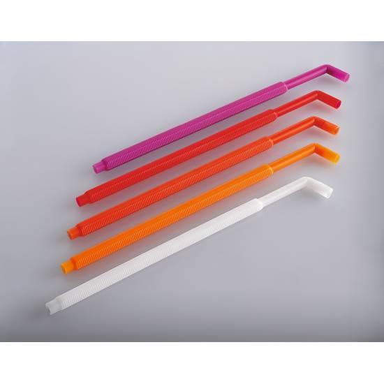 IVOCLAR - Brush Holders
