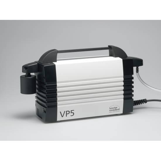 IVOCLAR - Vacuum Pump VP5