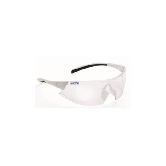 EURONDA - Evolution glasses
