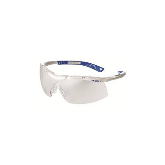 EURONDA - Stretch glasses