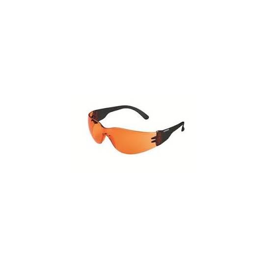 EURONDA -  Baby Orange glasses