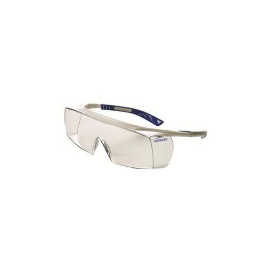 EURONDA - Cube glasses