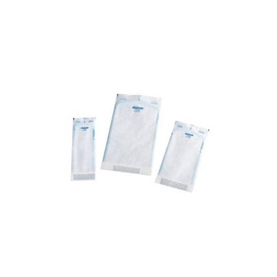 EURONDA - Eurosteril Samozatavovacie sterilizačné vrecká