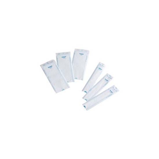 EURONDA - Sterilizačné vrecká