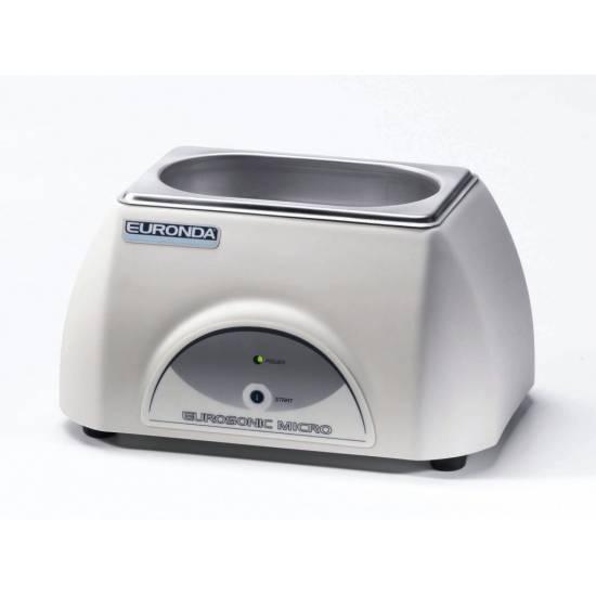 EURONDA - Eurosonic Micro