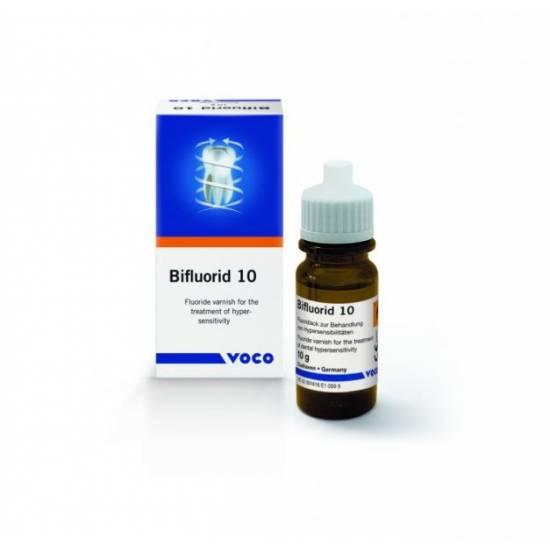 VOCO - Bifluorid 10