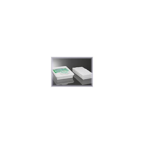 OMICRON - DryWipes Box compact