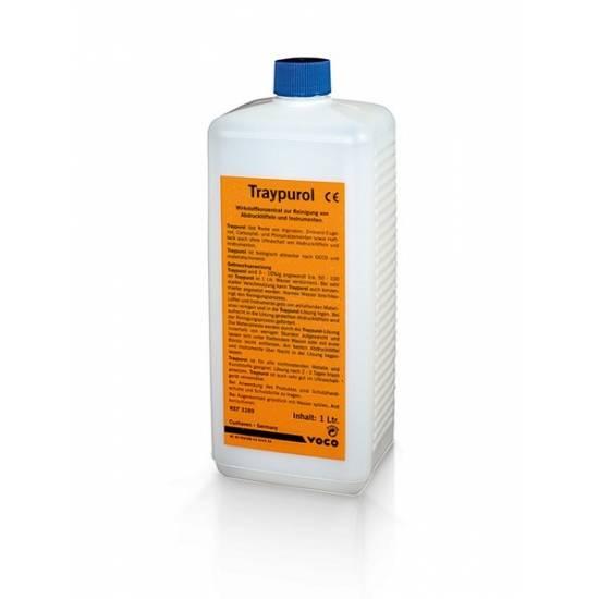 VOCO - Traypurol tekutina 1l.