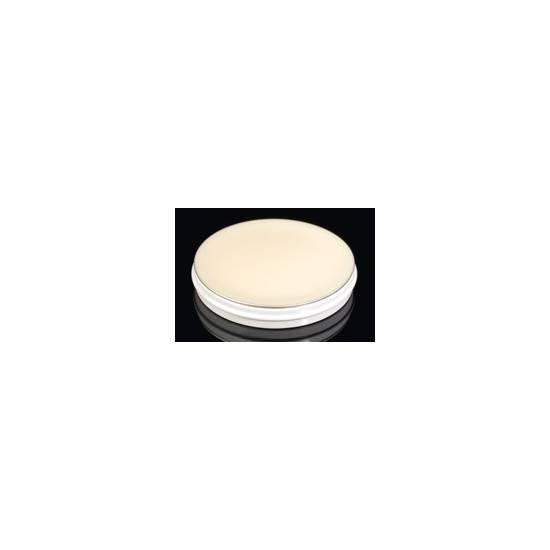SHERA - Esthetic Wax