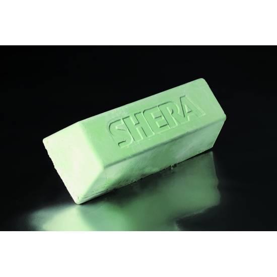 SHERA - SheraPol 701