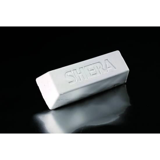 SHERA - Sherapol 705 300g